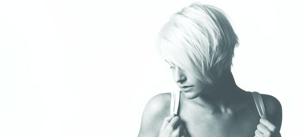 Featured Stylist Wellington Hair Salon
