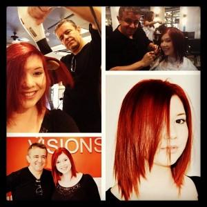 Katie_McBroom_Visions_Salon_Arrojo_Refinish