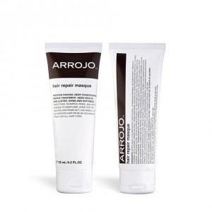 ARROJO PRODUCTS VISION SALON WELLINGTON FLORIDA