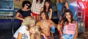 Visions Hair Salon Wellington Florida Arrojo American Wave
