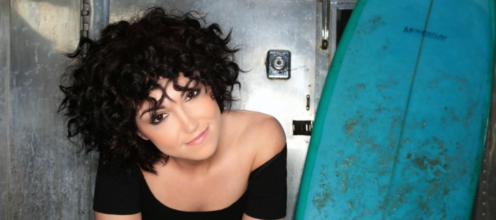 Dry Summer hair conditioning treatment wellington hair salon