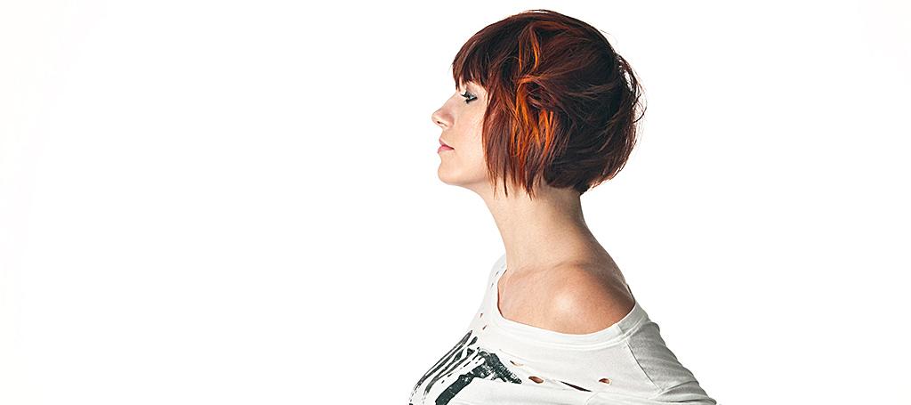 Wellington Hair Wellington