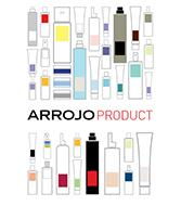 ARROJO Travel Size Products 20% Off!