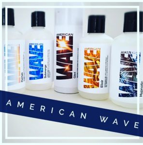 American Wave Summer Special!