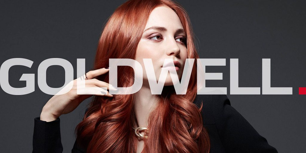 Goldwell Color at Visions Salon