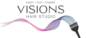 Visions Hair Studio – Wellington Florida